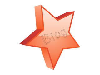 Estrella blog