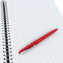 notebook 01