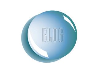 Gota agua blog