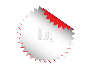 Estrella dentada blog