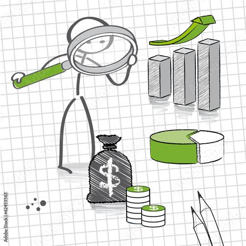 Gewinnanalyse, Gewinnanteil steigern