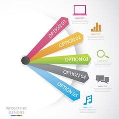 Diagram Social Media