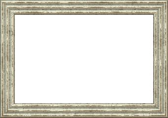 bilderrahmen holz woodden frame