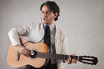 musical doc