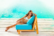summer leisure