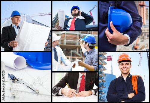 Construction images