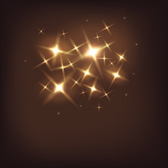 stardust background