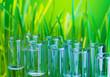 Bio chemistry - 62483192