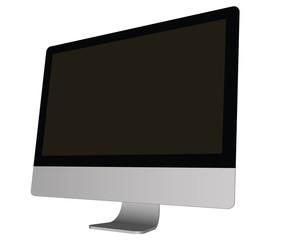 Modern computer