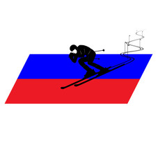 The Olympic Games in Russia-15