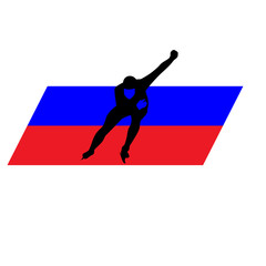 The Olympic Games in Russia