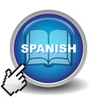 SPANISH BOOK ICON