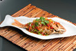 Thai Tamarind Red Snapper - 62487559
