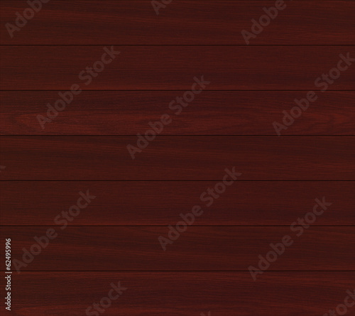 Brown hardwood background