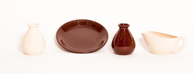 beautiful ceramic dinnerware set