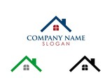Real Estate Logo 5
