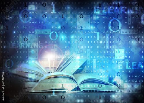 e learning - 62501760
