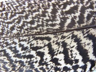 texture bianco e nero
