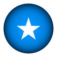 Somalia flag button.
