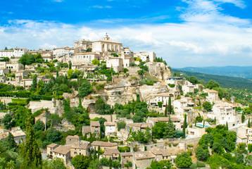 Gordes (France)