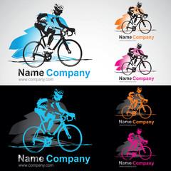 velo course cycliste cycle vtt bmx cross