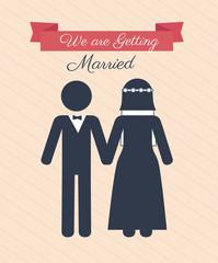 marriage design