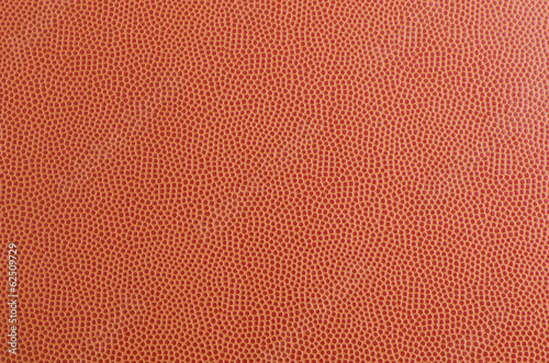 Basketball ball texture - 62509729