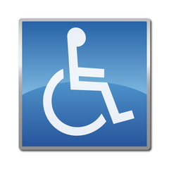 LOGO_Handicap