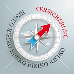 Compass Risiko Versicherung