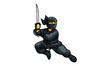 Ninja Evade