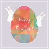 Happy Easter8