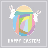 Happy Easter12