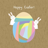 Happy Easter9