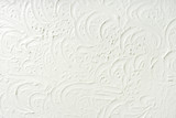 decorative filler plaster wall texture background poster