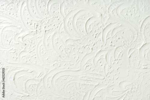 decorative filler plaster wall texture background