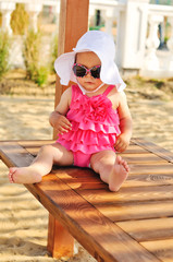 summer baby