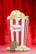 Popcorn - 62535159