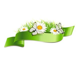 Signet - Frühlingswiese