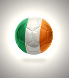 Irish Football