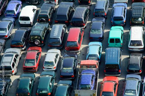 Automobili usate - 62545376