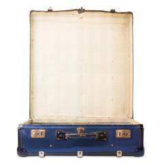 valigia blu