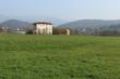 parco del Bassone - Albate