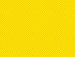 canvas print picture - Hintergrund mit orange-gelber Oberflächenstruktur