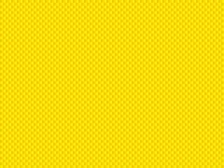 Hintergrund mit orange-gelber Oberflächenstruktur