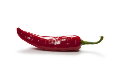 piment paprika rouge