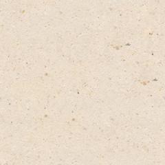 Seamless tileable cardboard texture