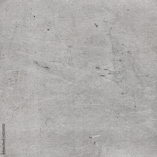 Metal background. Scratched steel surface background