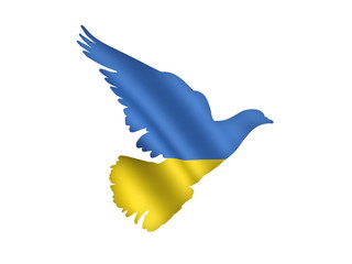call for peace in ukraine