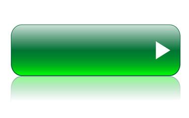 BOUTON VERT (modèle web internet cliquer ici connexion valider)