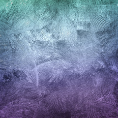 brushed texture background